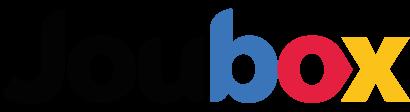 Logo - joubox.com